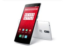 OnePlus resumes Lollipop Cyanogen rollout after bugs caused pause