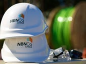 Break up NBN Co before privatisation: ACCC