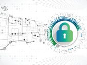 Security considerations for the AI era