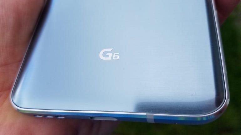 lg-g6-hardware-7.jpg