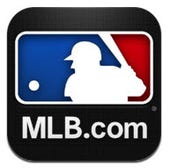 free-ios-mlb-app-update-charges-users-125-00