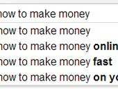 Five key figures: Google's Q4 earnings
