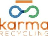 Karma Recycling pushes simplified e-waste management in India
