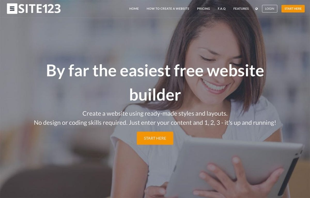 site-123-free-website-builder.jpg