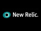 New Relic touts customer acquisition wins in Q4 earnings beat