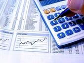 ASG Group sees six-month 50 percent profit surge
