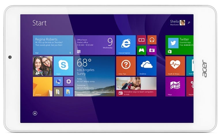 acer-iconia-tab-8-w-windows-tablet-tablets