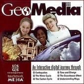 GeoMedia Discover