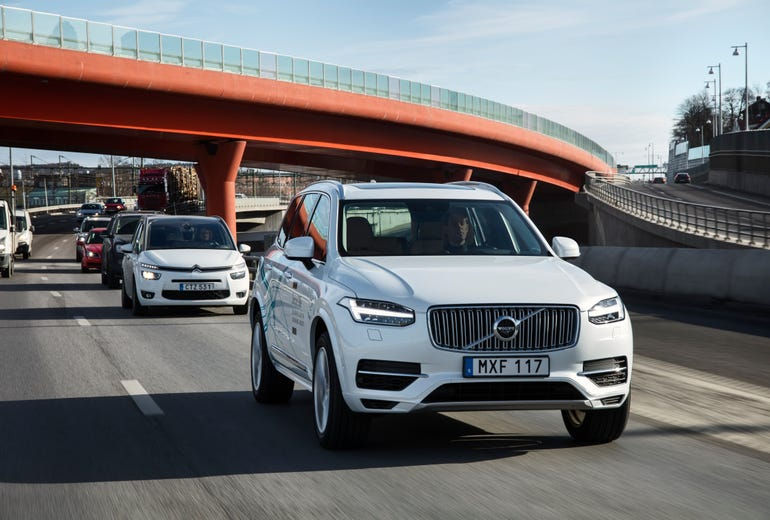 volvo-is-set-to-test-self-driving-cars-on-the-streets-of-london.jpg