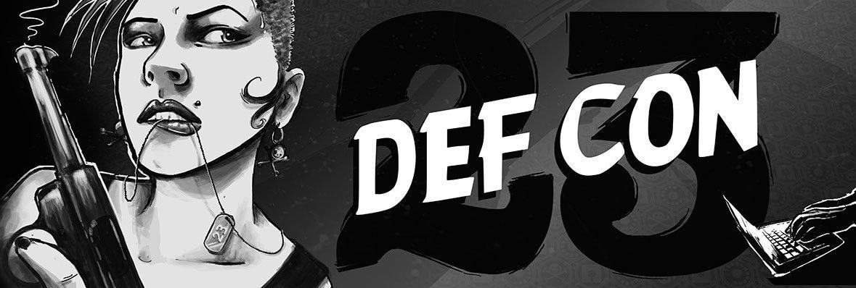 def-con-23.jpg