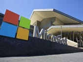 Two Seattle-area Microsoft employees diagnosed with COVID-19 coronavirus