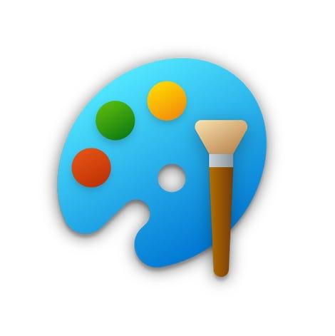Windows10: Les mises à jour de Paint et Capture d'écran seront disponibles sur le Microsoft Store