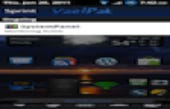 Image Gallery: EVO Shift 4G vs EVO 4G