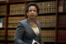 New US attorney general refuses to drop Microsoft foreign data warrant