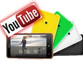 There's nothing wrong with Google blocking Microsoft's YouTube app