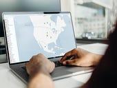 VPN deal: Save 30% on the highest-rated VPN services