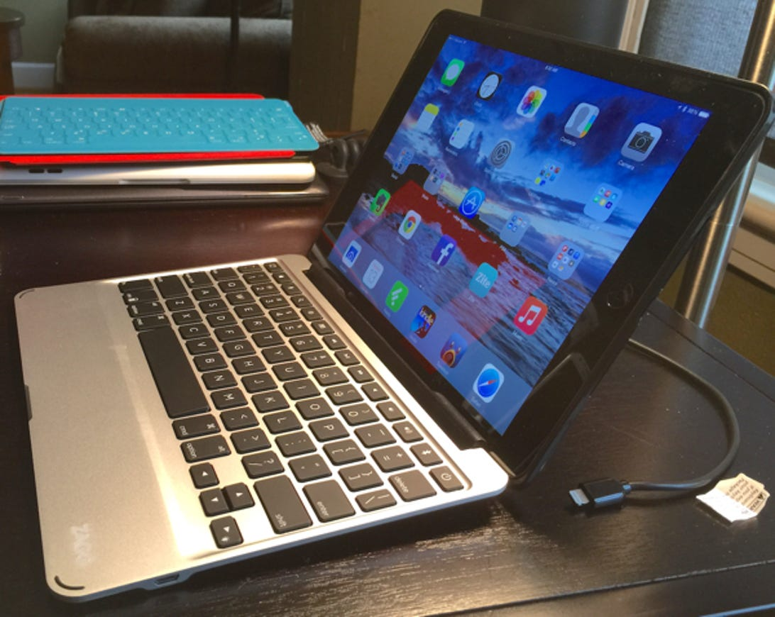 01-zagg-slim-book-laptop-mode.jpg