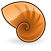 qq-nautilus-logo