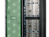 HPE to release massively scalable systems to power AI