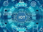 The Internet of Things: The basics explained