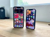 Apple releases iOS 15.1 with FaceTime SharePlay, ProRes video for iPhone 13 Pro