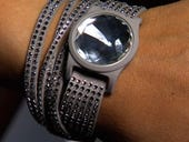 Wearables open new avenues for security and privacy invasions