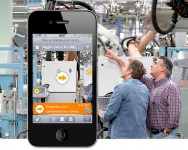 augmented-reality-machinery.jpg