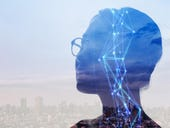 Mind-reading technology: The security and privacy threats ahead