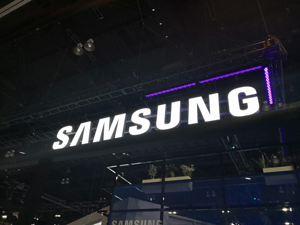 MWC: Samsung présentera l'avenir de ses montres connectées le 28juin
