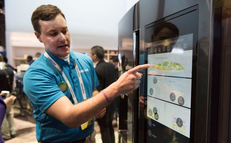 techrepublic-iot-security-holes-smart-fridge.jpg