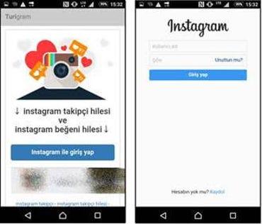 fake-instagram-app.jpg