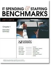 computer-economics-cover.png