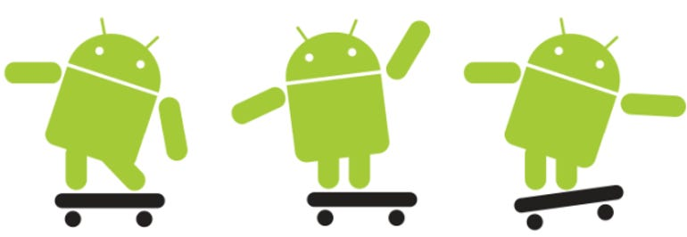 android-logo-610x211