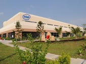 Intel puts $475m towards 5G and core manufacturing in Vietnam