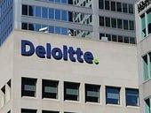 Deloitte gobbles enterprise software specialists