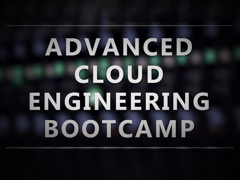 The Linux Foundation offers Advanced Cloud Engineer Bootcamp program | ZDNet