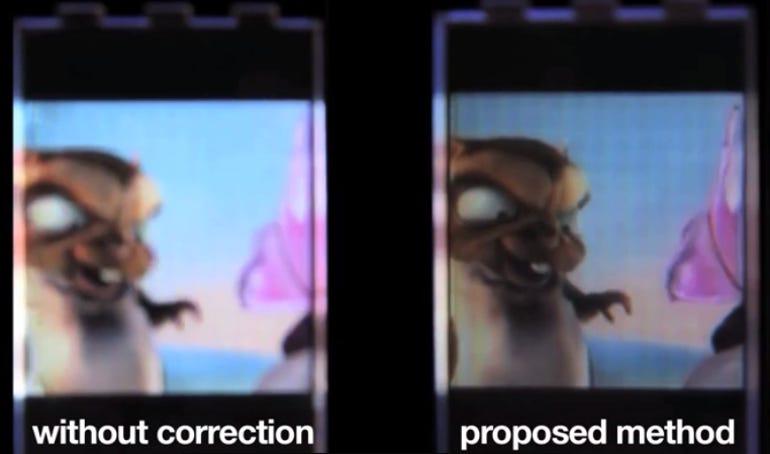 vision correction2