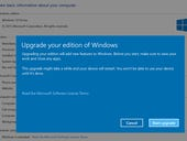 How to upgrade from Windows 10 Home to Pro for free