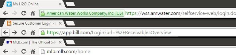 browserbars.jpg