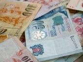 singapore-dollar620x465