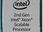 Intel's Q3 in line with expectations, data center chip sales down from year ago