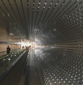 tunnel-of-light-national-art-gallery-cropped-photo-by-joe-mckendrick.jpg