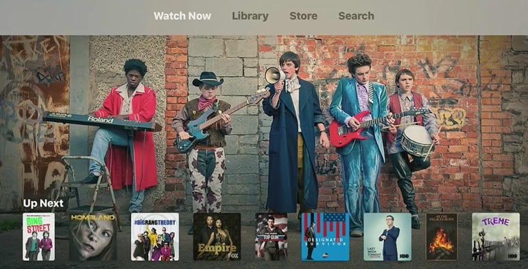 apple-tv-app.png
