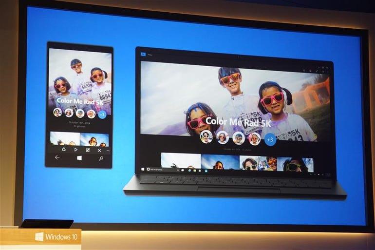 17-screens.jpg