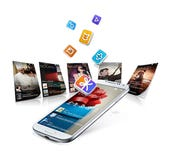 Samsung continues shutting down redundant content services
