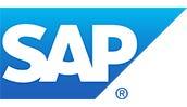 sap multiplexer logo