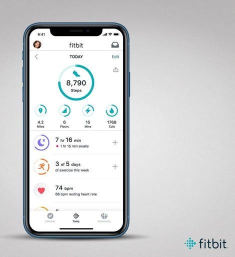 fitbit-app-ios-today.jpg