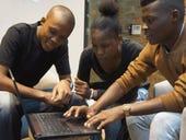 IBM's Watson and Bluemix step up: Free cloud-based push to boost tech skills