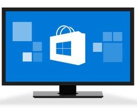 windows10ebookstore.jpg