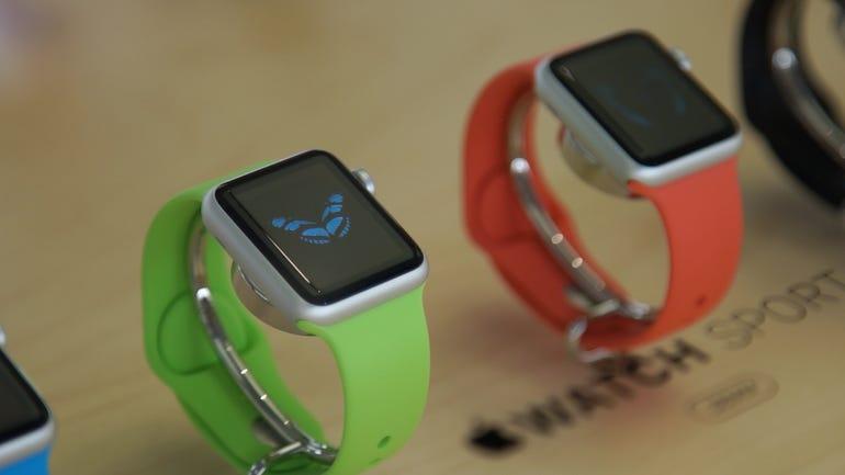 apple-watch-screencap-4.jpg